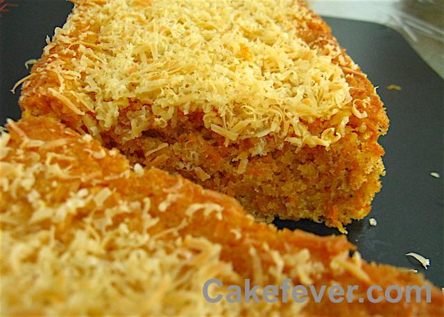 carrot-cheesy-cake-goldoven-cakefever-640