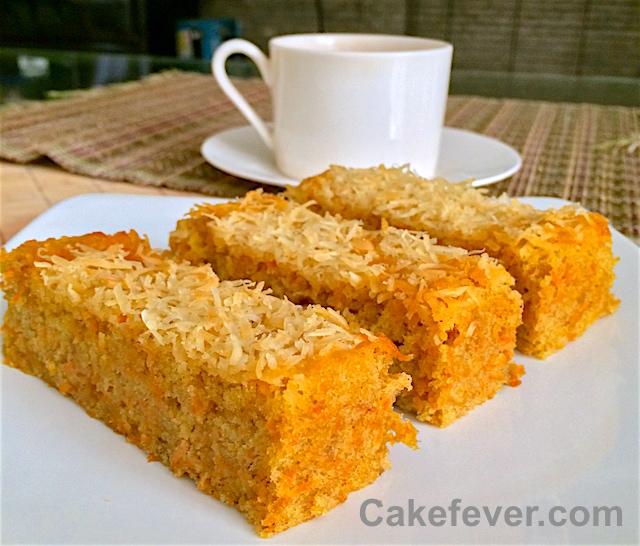 carrot-cheesy-cakefever-slice-640