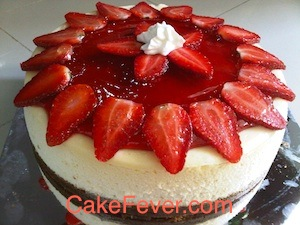 strawberry_cheese_cake_cakefever