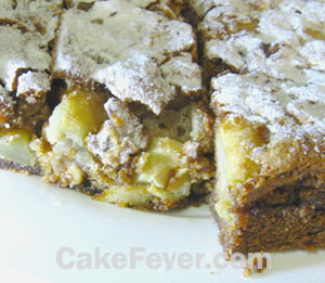 german_apple_cake