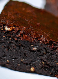 bloomin-brilliant-brownies