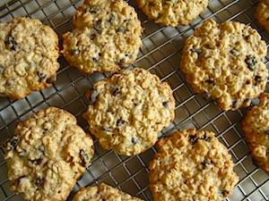 oatmeal_cookies_cakefever_atas