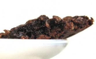 pennylane cookies