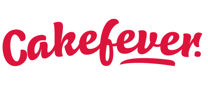 Cakefever.com